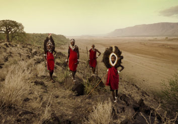 Images of Kenya