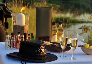 Regal Mpumalanga & Wildlife Adventure