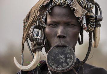Ethiopia culture tour
