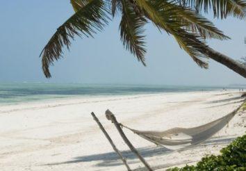 Breezes Beach Club & Spa – 7 Nights half board