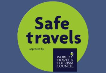 Safety Guidelines for Tanzania Safari in Coronavirus Pandemic (Covid-19)