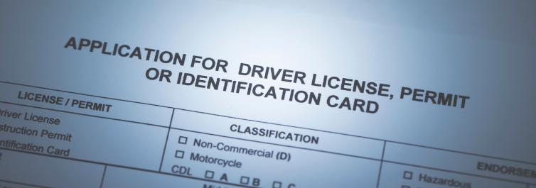 International Driving Permit - Self Drive Safari - Safarihub