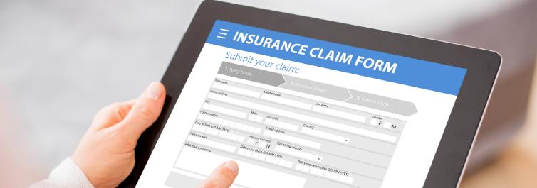 Travel Insurance - Safarihub