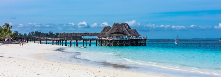 The Zanzibar Islands - Thing to know before visiting Zanzibar
