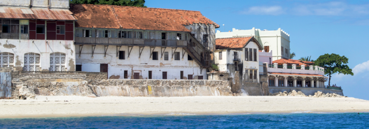 Zanzibar Culture and Religion - Thing to know before visiting Zanzibar
