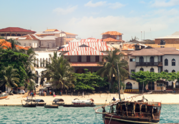 10 Things To Know Before Visiting Zanzibar