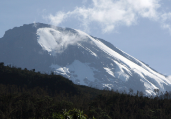 5 Best Trekking Tours in Mt. Kilimanjaro