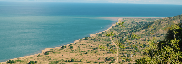 RIFT VALLEY EXPLORER TOUR - 4 Best Malawi Safari Tour Packages