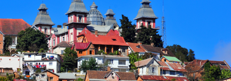 10 Reasons Why You Should Plan a Madagascar Honeymoon
