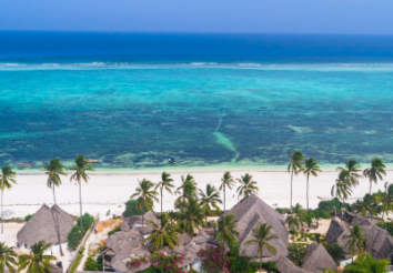 5 Best Islands to visit on the coast of Tanzania